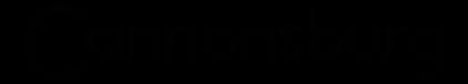 Cannonsburg Ski Area Logo