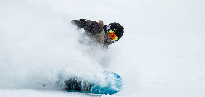 HomeBanner_Snowboarding@2x