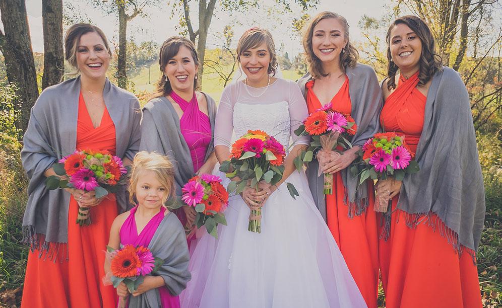Image_WeddingSupport