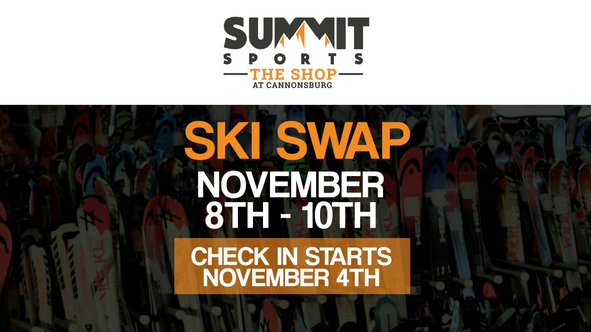 ski-swap-banner