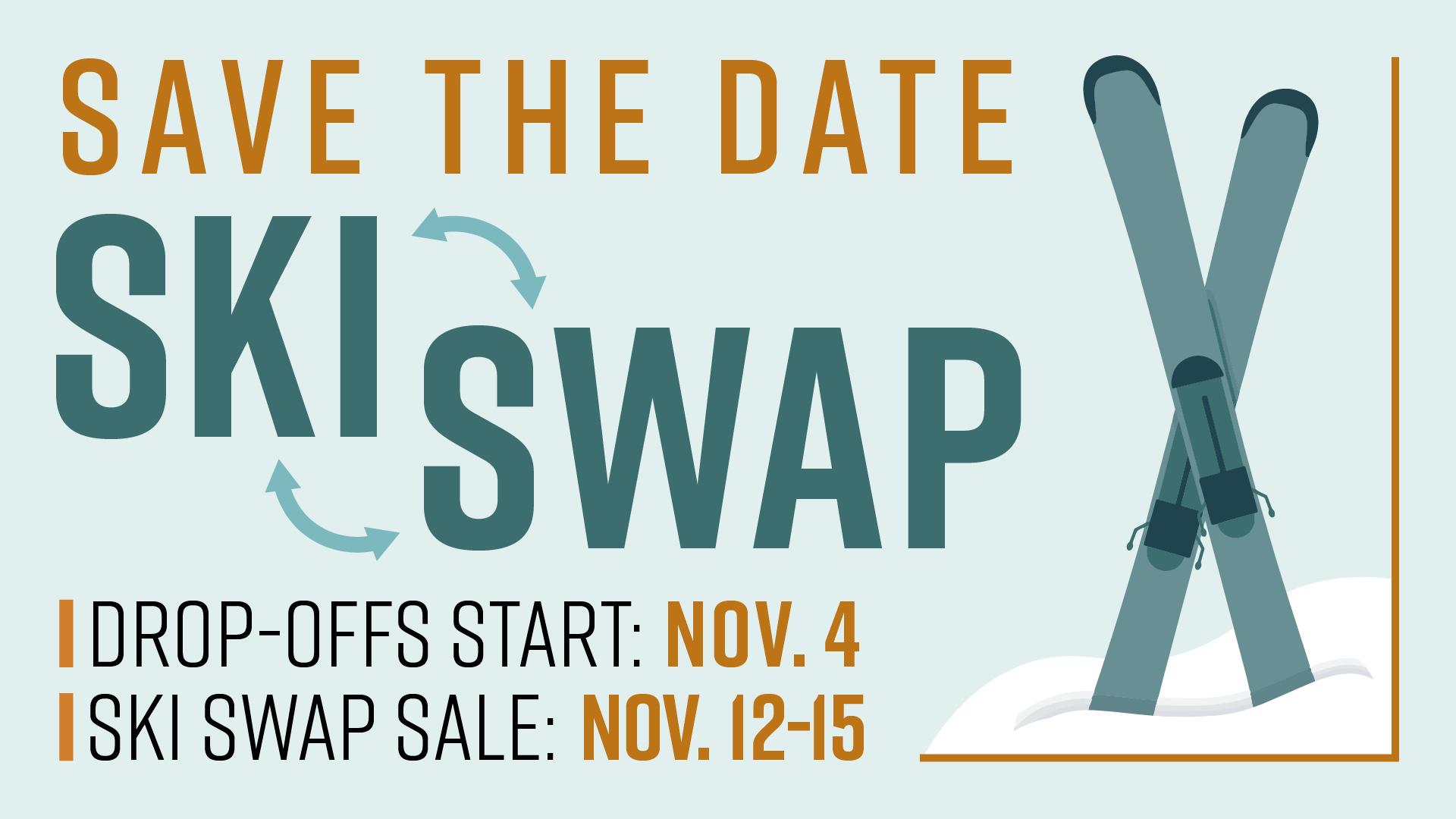 SkiSwap2020_Newsletter_FB