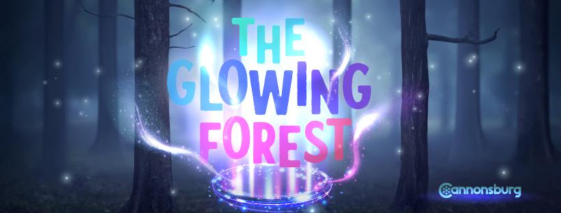 GlowingForest_Banner